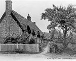 Picture of Beds - Renhold c1908 - N1858