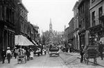 Picture of Beds - Luton, Geoge Street c1900s - N2586