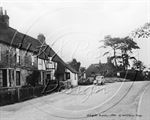 Picture of Berks - Arborfield c1950s - N1112
