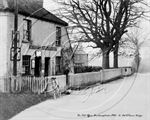 Picture of Berks - Finchampstead, Post Office c1906 - N1230