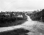 Picture of Berks - Tilehurst, Chapel Hill c1920s - N1397