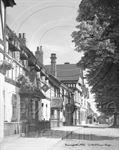 Picture of Bucks - Beaconsfield c1930s - N709