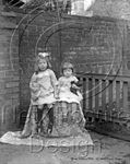 Picture of Essex - Ilford Sisters c1920s - N762
