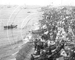 Picture of Hants - Southsea Throngs c1890s - N390