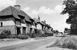 Picture of Kent - Horsmonden, Maidstone Road - N2527