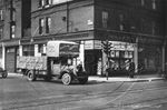 Picture of London, SE - Walworth Road c1933 - N1990