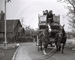 Picture of Surrey - Chessington c1930s - N406